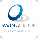SwingGroup logo